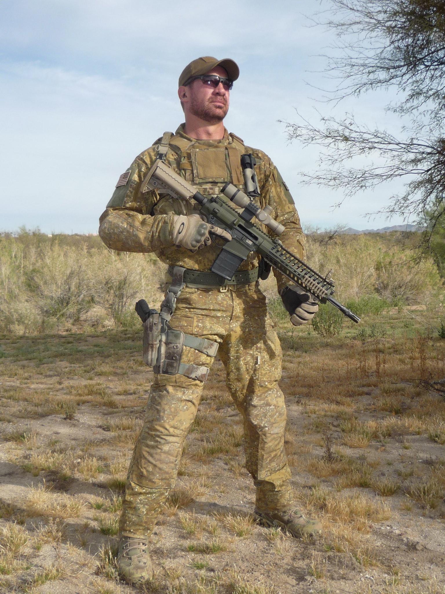Craig-Sawman-Sawyer-Navy-SEAL-Sniper-P10