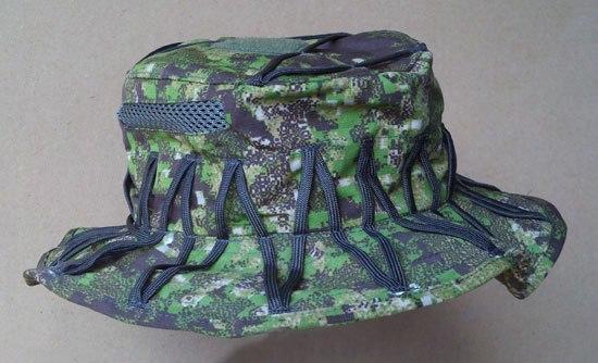 cf40e8f13f6 SpecOpShop PenCott Hats