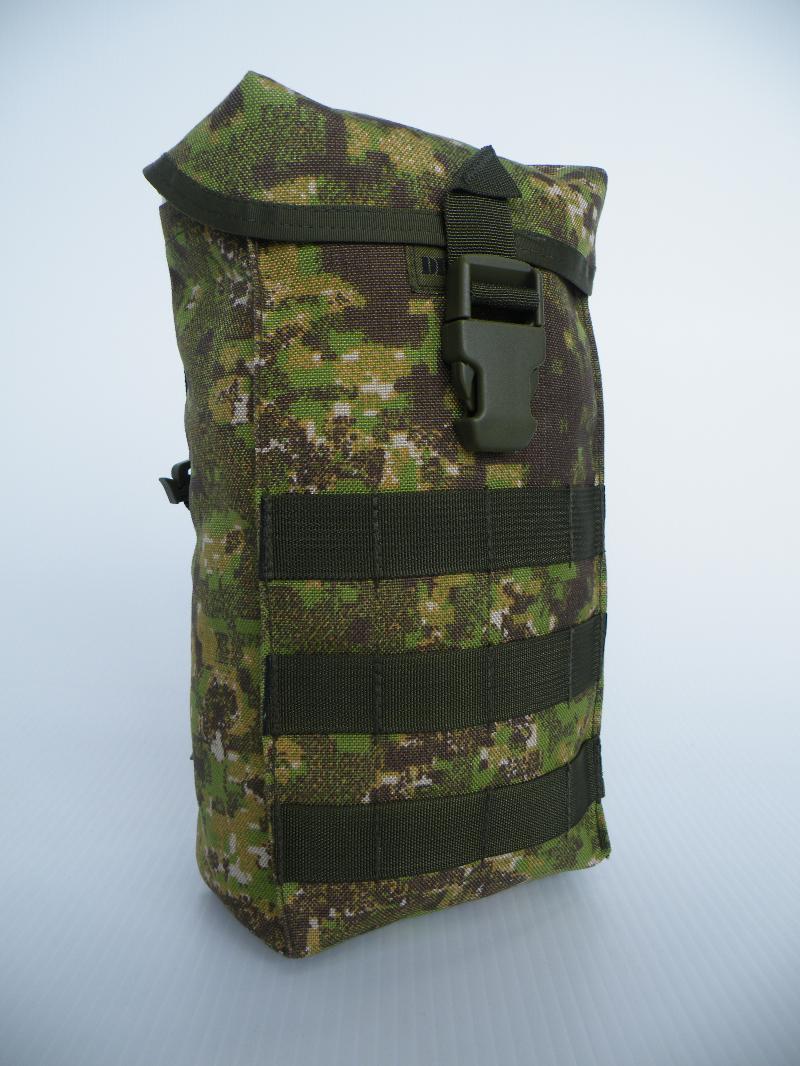 e47f3a4f40420 Drop Zone Tactical - Hyde Definition