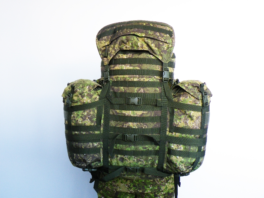 101727cd59bd1 Drop Zone Tactical s GreenZone portfolio now includes the following items
