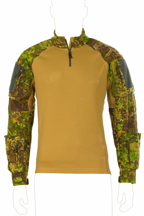 33-striker_greenzone_combat_shirt_1