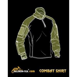 helikon-combat-shirt-pencott-greenzone