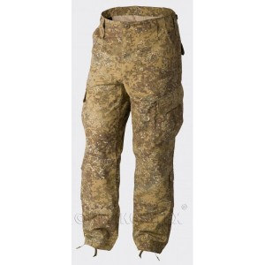 helikon-cpu-combat-patrol-uniform-pants-nyco-pencott-badlands