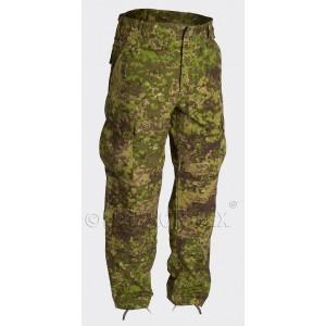 helikon-cpu-combat-patrol-uniform-pants-nyco-pencott-greenzone