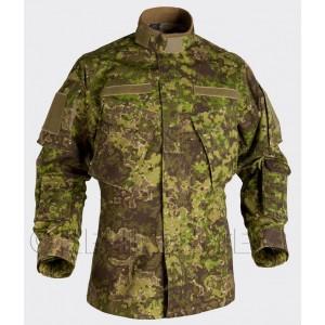 helikon-cpu-shirt-pencott-greenzone