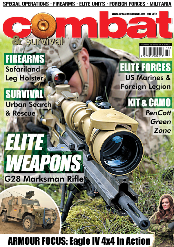 combat-and-survival-october-2013-issue