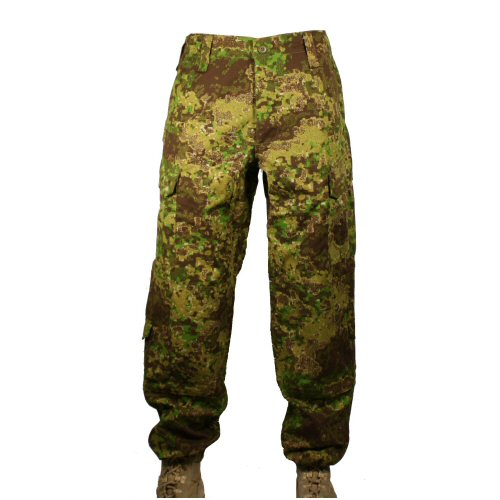 Helikon-Tex CPU Trousers-GZ