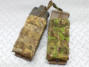 30-round 5.56 Single Mag Pouch