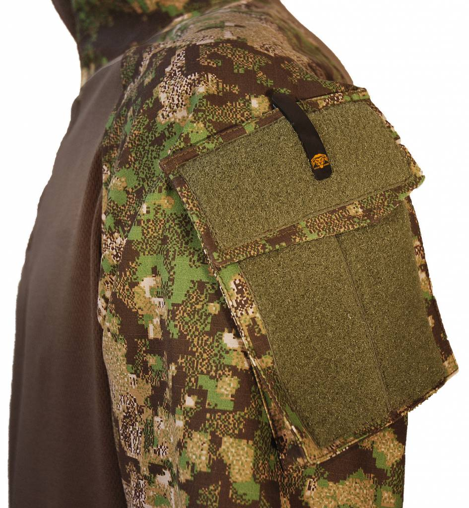pencott-ubax-field-gen3-greenzone-pocket