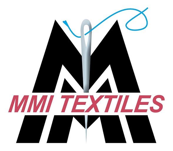 MMI Textiles logo