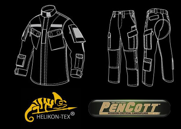 helikon_pencott