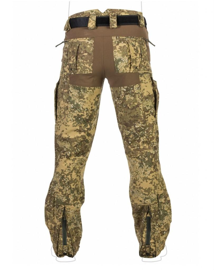 UF PRO Striker HT Combat Pants 5