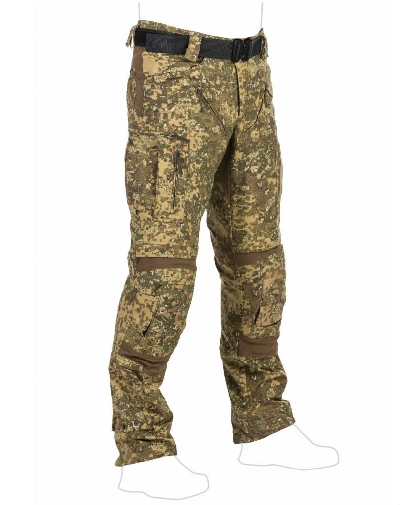 UF PRO Striker HT Combat Pants 6