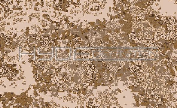 Pencott_Sandstorm_Pattern.png